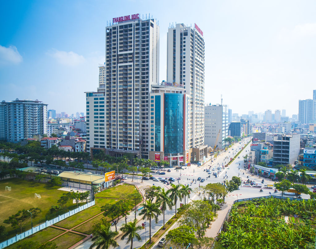 anh chup sun square 1