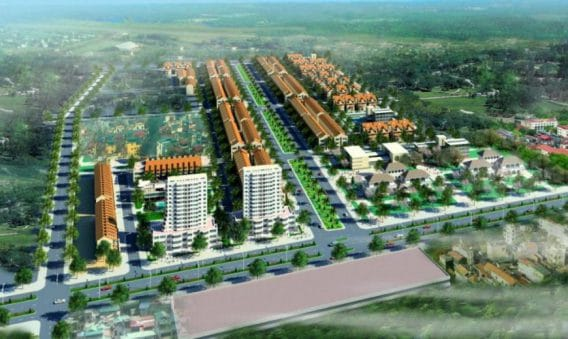 You are currently viewing DỰ ÁN VIỆT LONG CITY