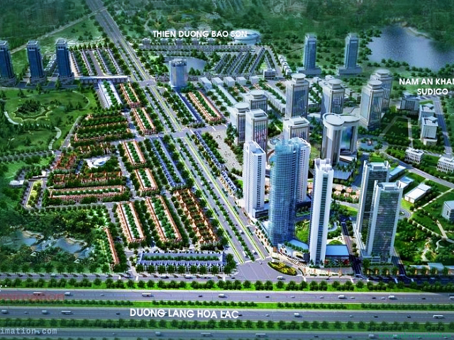 You are currently viewing GELEXIMCO LÊ TRỌNG TẤN