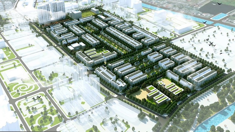 You are currently viewing LOUIS CITY HOÀNG MAI