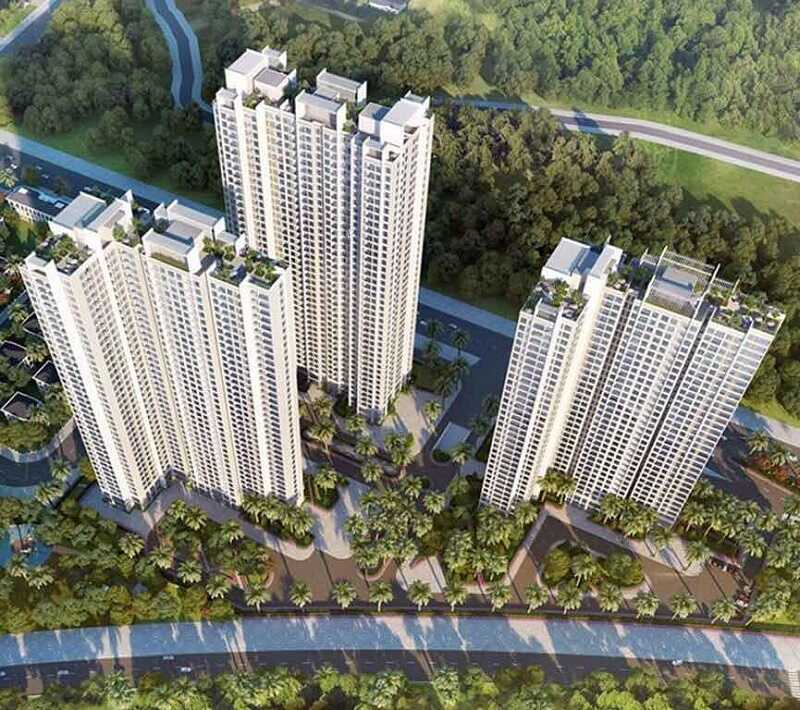 Read more about the article VINHOMES GREEN BAY MỄ TRÌ