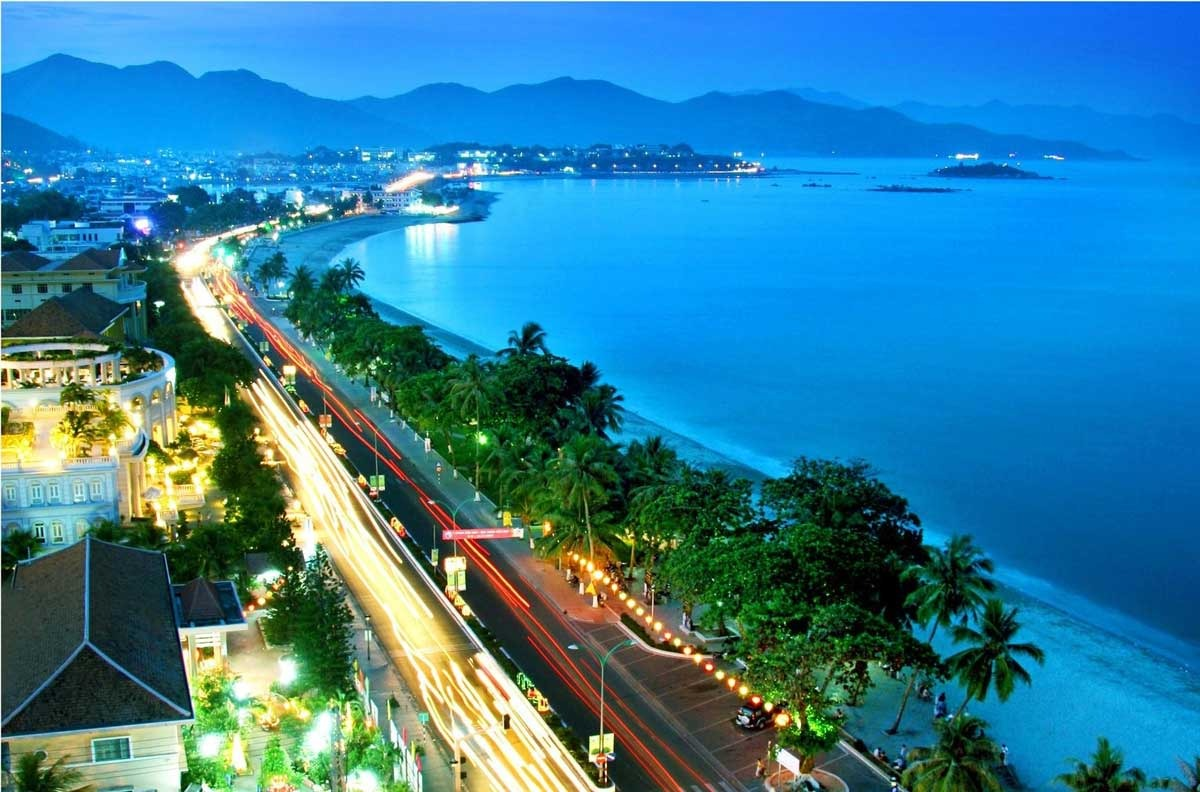 Read more about the article LDG GRAND HẠ LONG QUẢNG NINH