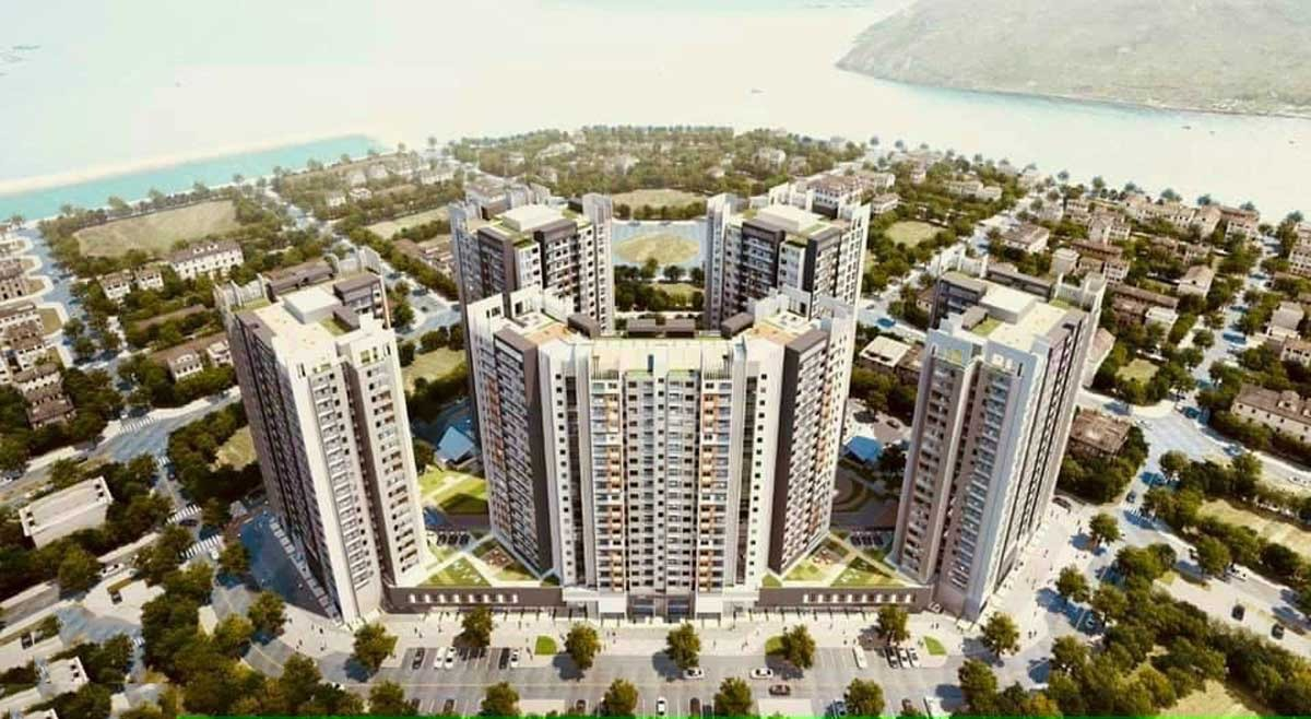 You are currently viewing New Galaxy Nha Trang